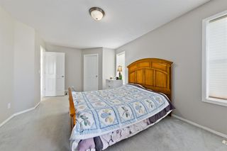Photo 18: 223 Cougarstone Circle SW in Calgary: Cougar Ridge Detached for sale : MLS®# A1043883