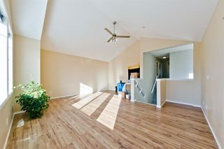 Photo 16: 223 Cougarstone Circle SW in Calgary: Cougar Ridge Detached for sale : MLS®# A1043883