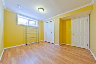 Photo 25: 223 Cougarstone Circle SW in Calgary: Cougar Ridge Detached for sale : MLS®# A1043883