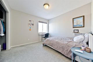 Photo 22: 223 Cougarstone Circle SW in Calgary: Cougar Ridge Detached for sale : MLS®# A1043883