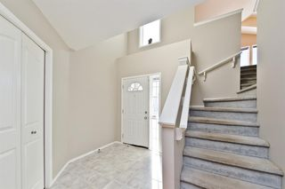 Photo 13: 223 Cougarstone Circle SW in Calgary: Cougar Ridge Detached for sale : MLS®# A1043883
