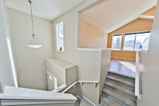 Photo 14: 223 Cougarstone Circle SW in Calgary: Cougar Ridge Detached for sale : MLS®# A1043883