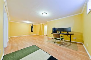 Photo 24: 223 Cougarstone Circle SW in Calgary: Cougar Ridge Detached for sale : MLS®# A1043883