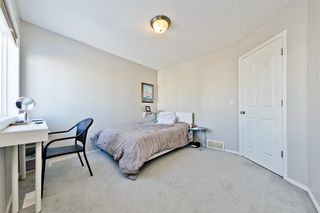 Photo 23: 223 Cougarstone Circle SW in Calgary: Cougar Ridge Detached for sale : MLS®# A1043883