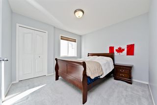 Photo 20: 223 Cougarstone Circle SW in Calgary: Cougar Ridge Detached for sale : MLS®# A1043883
