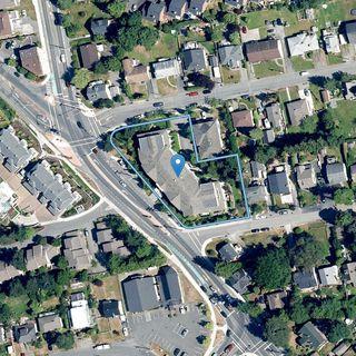 Photo 23: 207 3915 Carey Rd in : SW Tillicum Condo for sale (Saanich West)  : MLS®# 858883