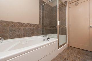 Photo 12: 207 3915 Carey Rd in : SW Tillicum Condo for sale (Saanich West)  : MLS®# 858883