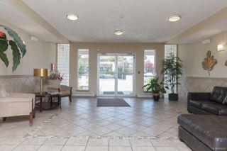 Photo 2: 207 3915 Carey Rd in : SW Tillicum Condo for sale (Saanich West)  : MLS®# 858883