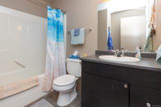 Photo 14: 207 3915 Carey Rd in : SW Tillicum Condo for sale (Saanich West)  : MLS®# 858883