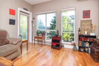 Photo 6: 207 3915 Carey Rd in : SW Tillicum Condo for sale (Saanich West)  : MLS®# 858883