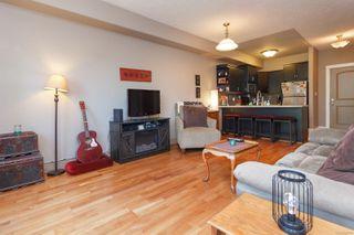 Photo 5: 207 3915 Carey Rd in : SW Tillicum Condo for sale (Saanich West)  : MLS®# 858883