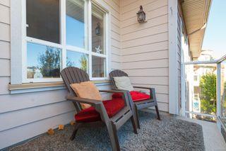Photo 16: 207 3915 Carey Rd in : SW Tillicum Condo for sale (Saanich West)  : MLS®# 858883