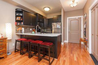 Photo 7: 207 3915 Carey Rd in : SW Tillicum Condo for sale (Saanich West)  : MLS®# 858883