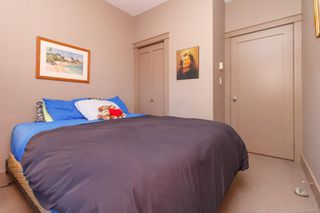 Photo 13: 207 3915 Carey Rd in : SW Tillicum Condo for sale (Saanich West)  : MLS®# 858883