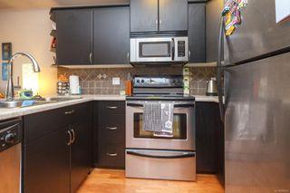 Photo 9: 207 3915 Carey Rd in : SW Tillicum Condo for sale (Saanich West)  : MLS®# 858883