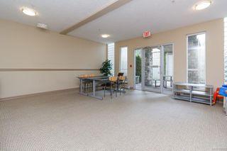 Photo 18: 207 3915 Carey Rd in : SW Tillicum Condo for sale (Saanich West)  : MLS®# 858883