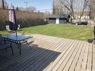Photo 19: 297 1ST Avenue West in Unity: Residential for sale : MLS®# SK831424