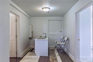 Photo 19: 494 Haliburton St in : Na South Nanaimo House for sale (Nanaimo)  : MLS®# 858436