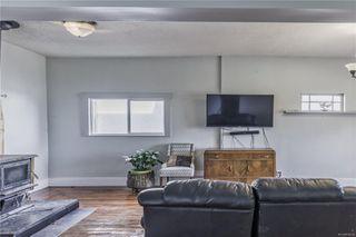 Photo 12: 494 Haliburton St in : Na South Nanaimo House for sale (Nanaimo)  : MLS®# 858436