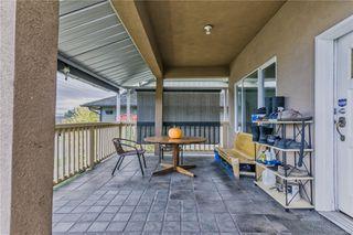 Photo 28: 494 Haliburton St in : Na South Nanaimo House for sale (Nanaimo)  : MLS®# 858436