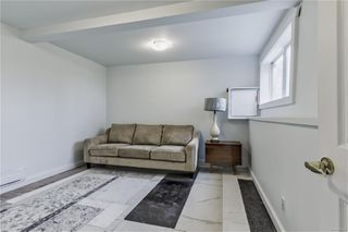 Photo 22: 494 Haliburton St in : Na South Nanaimo House for sale (Nanaimo)  : MLS®# 858436
