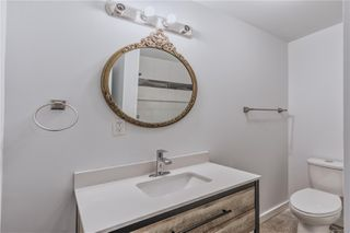 Photo 21: 494 Haliburton St in : Na South Nanaimo House for sale (Nanaimo)  : MLS®# 858436