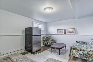 Photo 18: 494 Haliburton St in : Na South Nanaimo House for sale (Nanaimo)  : MLS®# 858436