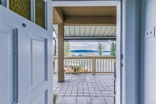 Photo 31: 494 Haliburton St in : Na South Nanaimo House for sale (Nanaimo)  : MLS®# 858436