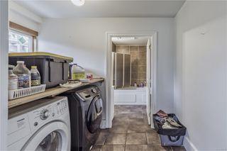 Photo 24: 494 Haliburton St in : Na South Nanaimo House for sale (Nanaimo)  : MLS®# 858436