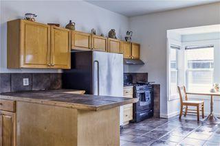 Photo 4: 494 Haliburton St in : Na South Nanaimo House for sale (Nanaimo)  : MLS®# 858436