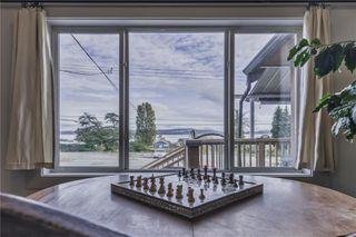 Photo 8: 494 Haliburton St in : Na South Nanaimo House for sale (Nanaimo)  : MLS®# 858436