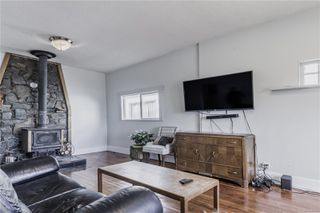 Photo 5: 494 Haliburton St in : Na South Nanaimo House for sale (Nanaimo)  : MLS®# 858436