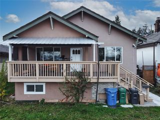 Photo 25: 494 Haliburton St in : Na South Nanaimo House for sale (Nanaimo)  : MLS®# 858436