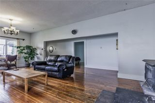Photo 11: 494 Haliburton St in : Na South Nanaimo House for sale (Nanaimo)  : MLS®# 858436