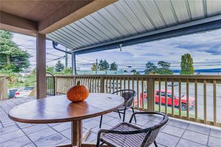 Photo 30: 494 Haliburton St in : Na South Nanaimo House for sale (Nanaimo)  : MLS®# 858436
