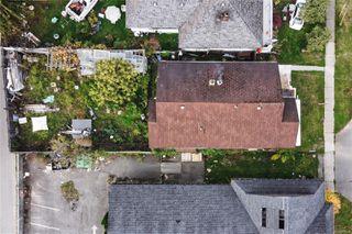 Photo 32: 494 Haliburton St in : Na South Nanaimo House for sale (Nanaimo)  : MLS®# 858436
