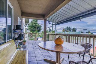 Photo 29: 494 Haliburton St in : Na South Nanaimo House for sale (Nanaimo)  : MLS®# 858436