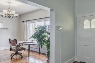 Photo 10: 494 Haliburton St in : Na South Nanaimo House for sale (Nanaimo)  : MLS®# 858436