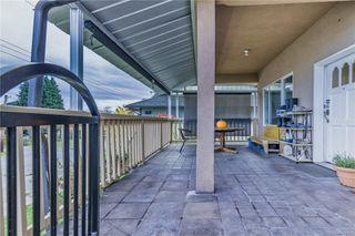 Photo 26: 494 Haliburton St in : Na South Nanaimo House for sale (Nanaimo)  : MLS®# 858436