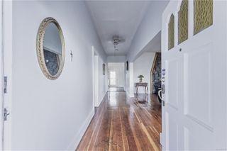Photo 9: 494 Haliburton St in : Na South Nanaimo House for sale (Nanaimo)  : MLS®# 858436