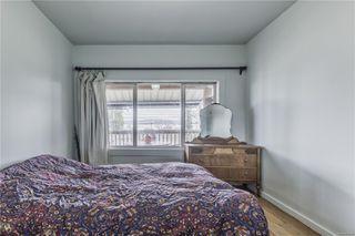 Photo 15: 494 Haliburton St in : Na South Nanaimo House for sale (Nanaimo)  : MLS®# 858436