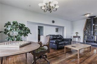 Photo 6: 494 Haliburton St in : Na South Nanaimo House for sale (Nanaimo)  : MLS®# 858436