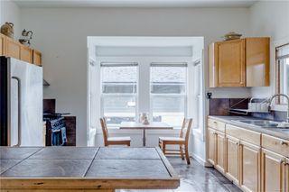 Photo 3: 494 Haliburton St in : Na South Nanaimo House for sale (Nanaimo)  : MLS®# 858436