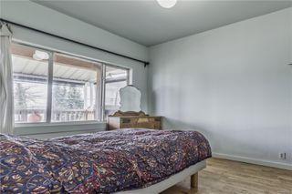 Photo 16: 494 Haliburton St in : Na South Nanaimo House for sale (Nanaimo)  : MLS®# 858436
