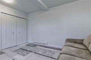 Photo 23: 494 Haliburton St in : Na South Nanaimo House for sale (Nanaimo)  : MLS®# 858436