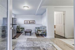 Photo 17: 494 Haliburton St in : Na South Nanaimo House for sale (Nanaimo)  : MLS®# 858436