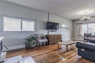 Photo 7: 494 Haliburton St in : Na South Nanaimo House for sale (Nanaimo)  : MLS®# 858436