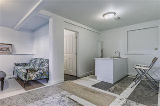 Photo 20: 494 Haliburton St in : Na South Nanaimo House for sale (Nanaimo)  : MLS®# 858436