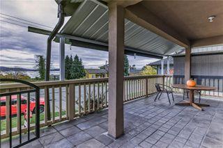 Photo 27: 494 Haliburton St in : Na South Nanaimo House for sale (Nanaimo)  : MLS®# 858436
