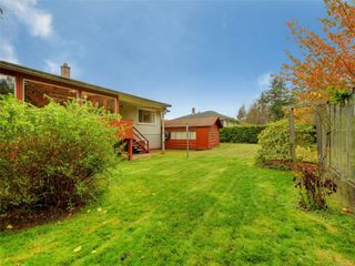 Photo 21: 6676 Goodmere Rd in : Sk Sooke Vill Core House for sale (Sooke)  : MLS®# 859846